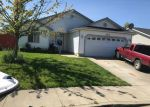 Foreclosed Home in White City 97503 7813 LAURA LN - Property ID: 6322238
