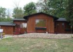 Foreclosed Home in Twinsburg 44087 10480 RAVENNA RD - Property ID: 6322245