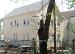 Foreclosed Home in Passaic 7055 168 GROVE ST - Property ID: 6322259