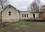 Foreclosed Home in Deer Creek 61733 107 N MASON ST - Property ID: 6322278