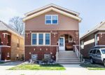 Foreclosed Home in Berwyn 60402 2422 GROVE AVE - Property ID: 6322280