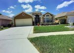 Foreclosed Home in Clermont 34714 3041 MERLOT WAY - Property ID: 6322300