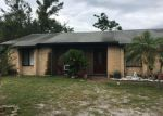 Foreclosed Home in Winter Springs 32708 703 SUNBURY DR - Property ID: 6322302