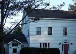 Foreclosed Home in Morris 13808 166 MAIN ST - Property ID: 6322315