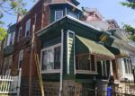 Foreclosed Home in Philadelphia 19143 6251 WEBSTER ST - Property ID: 6322338