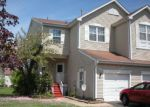Foreclosed Home in Asbury Park 7712 80 CHEYENNE ST - Property ID: 6322361