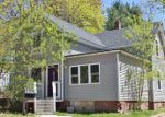 Foreclosed Home in Lewiston 4240 63 WINTER ST - Property ID: 6322364