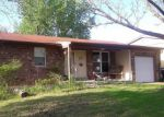 Foreclosed Home in Fenton 63026 1033 PIEDRAS PKWY - Property ID: 6322365