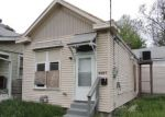 Foreclosed Home in Louisville 40210 2307 DUMESNIL ST - Property ID: 6322378