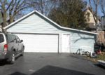 Foreclosed Home in Elgin 60120 145 HILL AVE - Property ID: 6322386