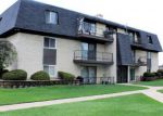 Foreclosed Home in Palos Hills 60465 11129 S 84TH AVE APT 2B - Property ID: 6322393