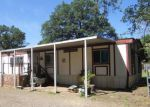 Foreclosed Home in Anderson 96007 16729 LAVERNE LN - Property ID: 6322410