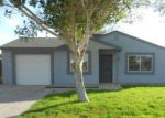Foreclosed Home in Calexico 92231 912 W L MORENO ST - Property ID: 6322411