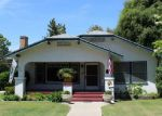 Foreclosed Home in Bakersfield 93305 1400 ALTA VISTA DR - Property ID: 6322412