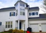 Foreclosed Home in Bristow 20136 10022 PENTLAND HILLS WAY - Property ID: 6322419