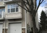 Foreclosed Home in Pompton Lakes 7442 62 LAKEVIEW CT - Property ID: 6322425