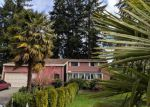 Foreclosed Home in Federal Way 98023 32100 32ND AVE SW - Property ID: 6322439