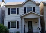 Foreclosed Home in Richmond 23222 710 E GLADSTONE AVE - Property ID: 6322445