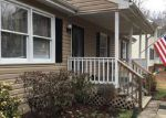Foreclosed Home in Ruther Glen 22546 259 SOMERSET DR - Property ID: 6322450
