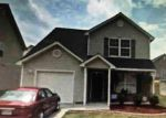 Foreclosed Home in Oxford 30054 75 VICTORIA BLVD - Property ID: 6322471