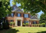 Foreclosed Home in Buford 30519 4004 LOST OAK DR - Property ID: 6322472