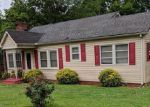 Foreclosed Home in Shelby 28150 124 PEACH ST - Property ID: 6322478