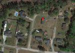 Foreclosed Home in Moncks Corner 29461 110 CONQUERORS LN - Property ID: 6322479