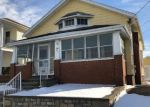 Foreclosed Home in Pawtucket 2861 895 CENTRAL AVE - Property ID: 6322484