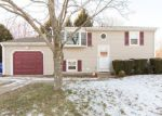 Foreclosed Home in West Warwick 2893 27 JAYCEE DR - Property ID: 6322485