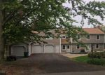 Foreclosed Home in Salem 6420 52 SHINGLE MILL RD - Property ID: 6322487