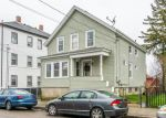 Foreclosed Home in Fall River 2724 65 TUTTLE ST - Property ID: 6322488