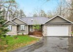 Foreclosed Home in Tamiment 18371 501 CARROCK WAY - Property ID: 6322491