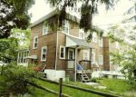 Foreclosed Home in Bethlehem 18017 762 E WASHINGTON AVE - Property ID: 6322494