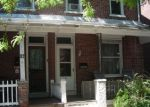 Foreclosed Home in Pottstown 19464 34 W 5TH ST - Property ID: 6322495