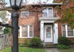 Foreclosed Home in Drexel Hill 19026 743 FOSS AVE - Property ID: 6322497