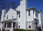 Foreclosed Home in Sellersville 18960 612 MEWS DR - Property ID: 6322500