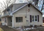 Foreclosed Home in Smithsburg 21783 13215 EDGEMONT RD - Property ID: 6322503