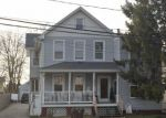 Foreclosed Home in Matawan 7747 270 MAIN ST - Property ID: 6322505