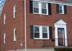 Foreclosed Home in Baltimore 21206 5008 PLAINFIELD AVE - Property ID: 6322527