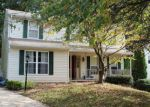 Foreclosed Home in Hampstead 21074 738 SPOTTERS CT - Property ID: 6322541