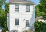 Foreclosed Home in Delaware City 19706 104 JEFFERSON ST - Property ID: 6322544