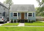 Foreclosed Home in Elyria 44035 254 MARSEILLES AVE - Property ID: 6322565