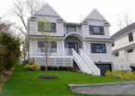 Foreclosed Home in East Meadow 11554 1824 FREEMAN AVE - Property ID: 6322571