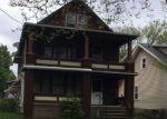 Foreclosed Home in Niagara Falls 14305 2402 CLEVELAND AVE - Property ID: 6322579