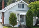 Foreclosed Home in Schenectady 12302 121 ALEXANDER AVE - Property ID: 6322583