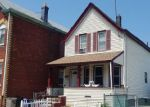Foreclosed Home in Garfield 7026 43 COMMERCE ST - Property ID: 6322597