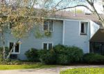 Foreclosed Home in Branford 6405 121 FLORENCE RD UNIT 2A - Property ID: 6322598