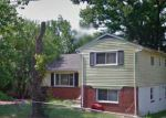 Foreclosed Home in Riverdale 20737 5603 64TH AVE - Property ID: 6322602