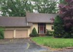Foreclosed Home in Fairfield 6824 653 HOLLYDALE RD - Property ID: 6322605
