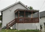 Foreclosed Home in Dundalk 21222 6915 HOMEWAY - Property ID: 6322608